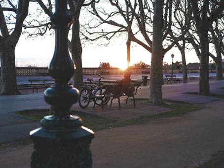 Que faire autour d'Uzès, Nîmes et Montpellier le week-end du 17 et 18 octobre ?