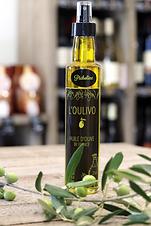 Spray huile d'olive picholine - par l'Oulivo