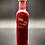 Thumbnail: Velours de vinaigre - Framboise