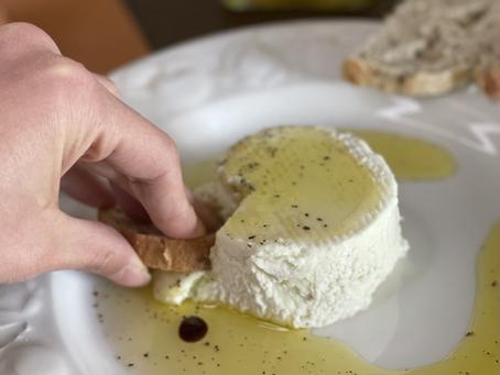 Comment reconnaître une bonne huile d'olive ?
