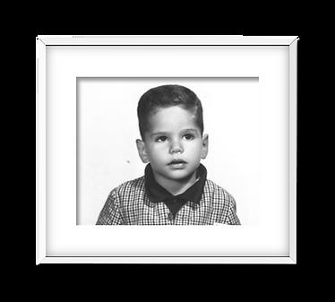 Rafael Berkowitz Kid.png