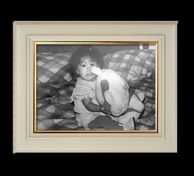 JoyceLynn Lagula Kid.png