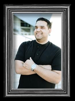 Martin Vasquez.png