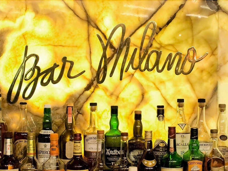BAR-MILANO-8.jpg