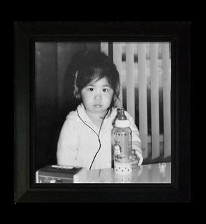 Jaclyn Wang Kid.png