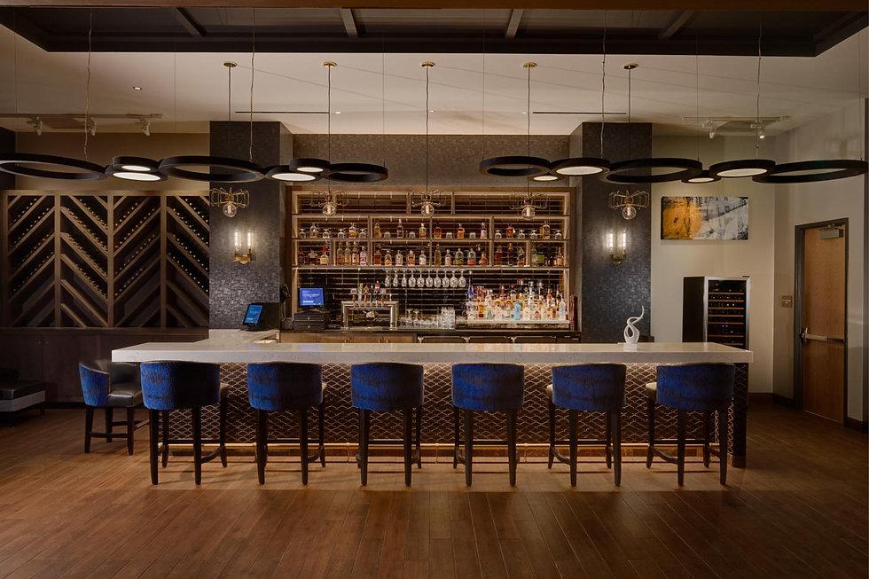 Steakhouse Bar.jpg