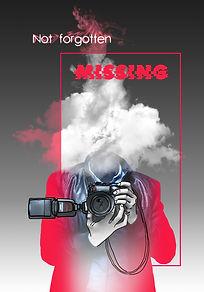 Poster 14.jpg