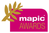 20141493E-mapic-AWARDS-RGB.png