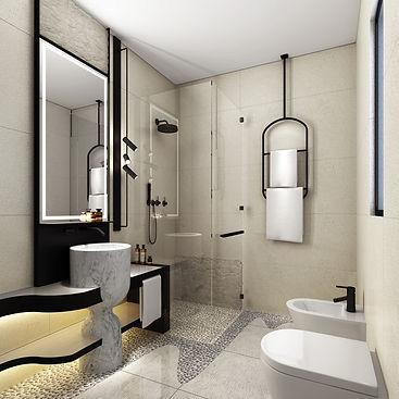 Guestroom 5 Bathroom.jpg