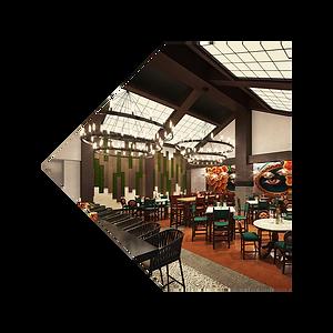 Icon_AOTW Restaurant.png