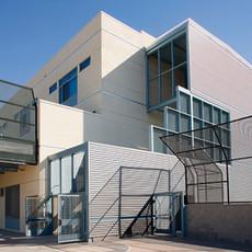 William R. Anton Elementary School