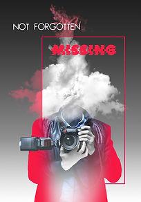 Poster 13.jpg