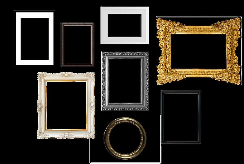 Frames copy.png