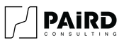 PAIRD Logo_Black_Horizontal_CMYK-01.png