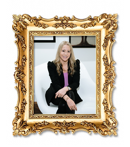 Jennie Bowman.png