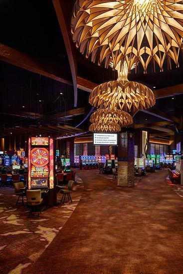 Casino - 01.jpg