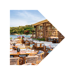 Icon_Bodrum.png