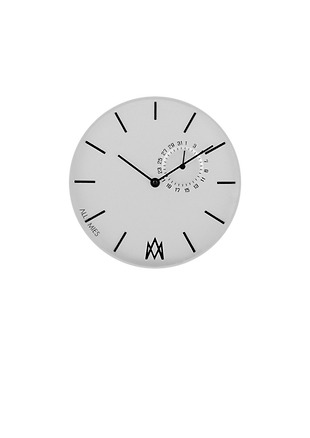 White Dial.png