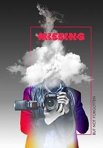 Poster 9.jpg