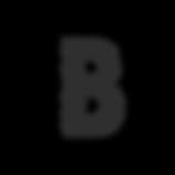 Breadband-Logo-B-01.png