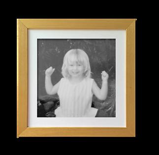 Kirsten Mallet Kid.png