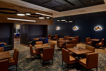 Steakhouse 02.jpg