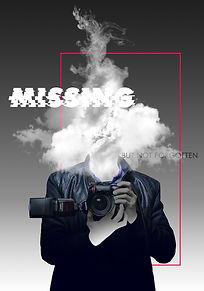 Poster 7.jpg