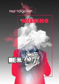Poster 16.jpg