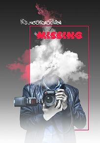 Poster 10.jpg