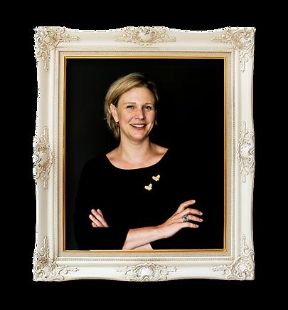 Monika Moser.png