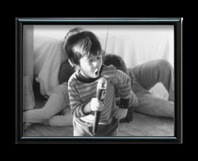 Brian Goldstein Kid.png