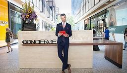 CC Concierge copy.jpg