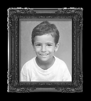 Walmir Luz Kid.png
