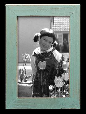 Gwendoline Theodet Kid.png