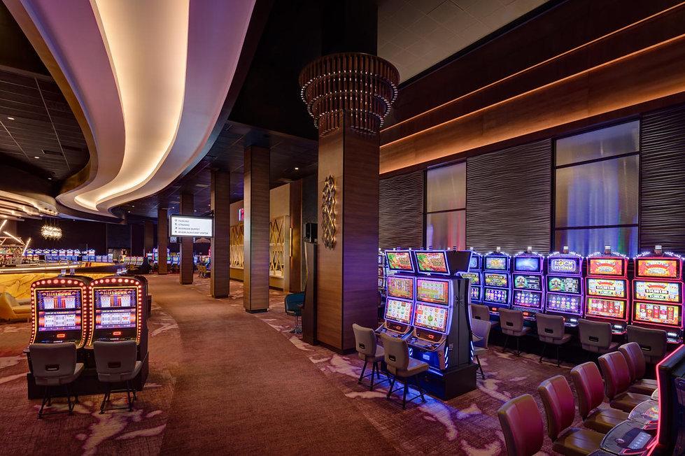 Casino - 02.jpg