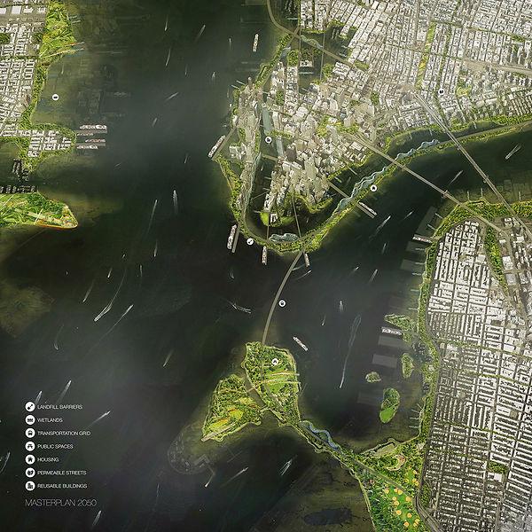 2050 Masterplan.jpg