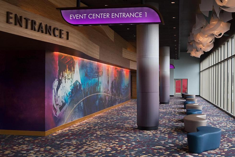 Events Center.jpg