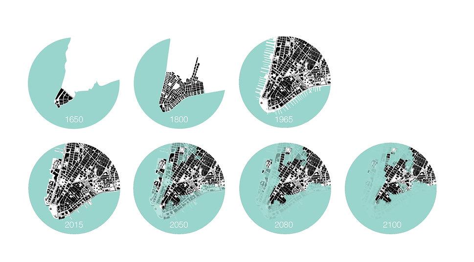 23. NYC 2050 2-01.jpg