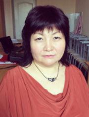 dyusenbayeva.jpg