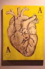 Ace Heart