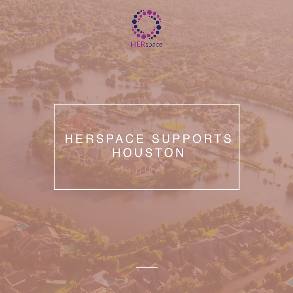 Hurricane Harvey Fundraiser