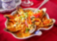 Siam-Classic-House-Seafood-800x585.jpg