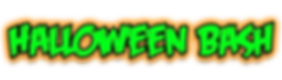 halloween-text.png