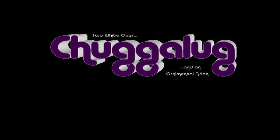 Saturday Night Live- Chuggalug