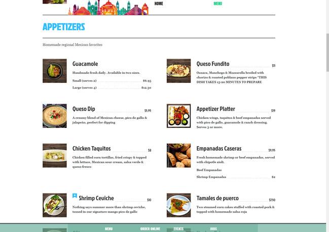 Screenshot-(4).jpg