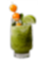 greenmary.png
