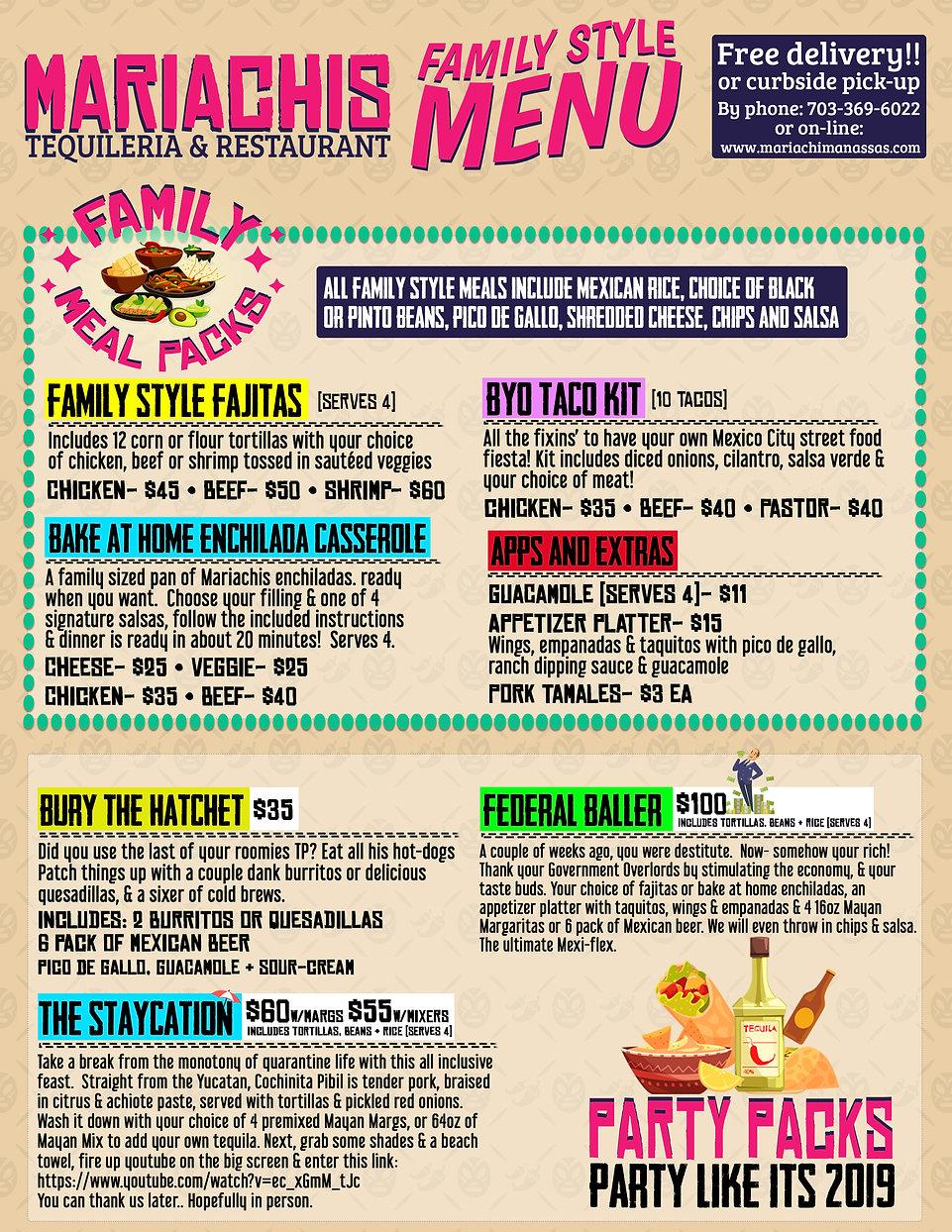 family-style-menu.jpg