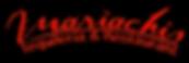 mariachi-logo.png