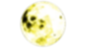 Moon_right-view_Clementine_dataset.png