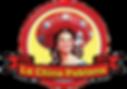 poblana-web-logo.png